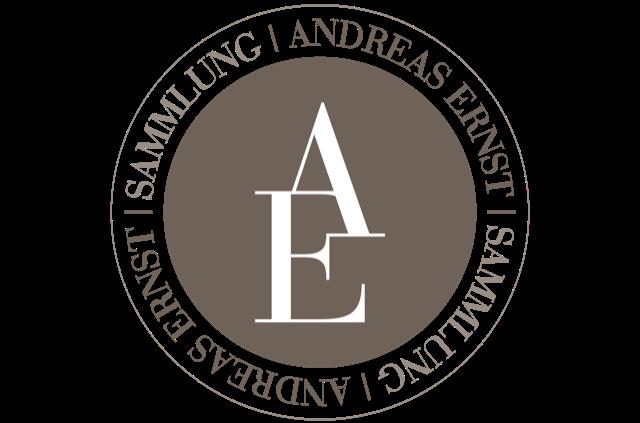 Sammlung Andreas Ernst